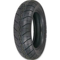 Shinko 230 Tour Master 130/90-17 Rear Tire
