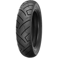 Shinko 777 130/90-16 Rear Tire