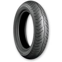 Bridgestone Exedra G853 120/70ZR-18 Front Tire