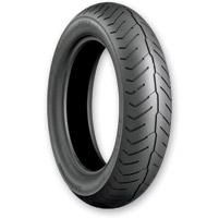 Bridgestone Exedra G853 150/80R16 Front Tire