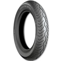 Bridgestone G721 130/70-18 Front Tire