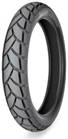 Michelin Anakee 2 90/90B-21 Front Tire