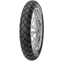 Metzeler Tourance 100/90-19 Front Tire