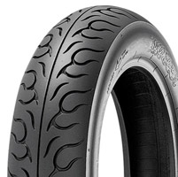 IRC Wild Flare WF-920 120/90-17 Front Tire