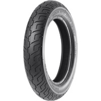 IRC GS-23 130/90-16 Front Tire
