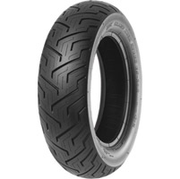 IRC GS-23 170/80-15 Rear Tire
