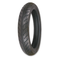 Shinko 611 MM90-19 Front Tire