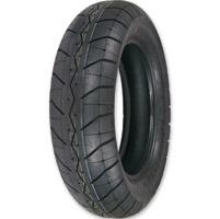 Shinko 230 Tour Master 180/70-15 Rear Tire