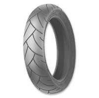 Shinko SR741 130/80-16 Rear Tire