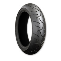Bridgestone Battlax BT-014 120/70ZR17 Front Tire