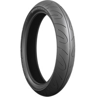 Bridgestone Battlax BT-090 110/70R17 Front Tire
