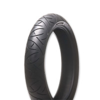 Bridgestone OE Sport Touring BT021 Radial 180/55ZR17 Rear Tire
