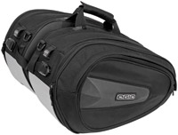 Ogio Saddlebags