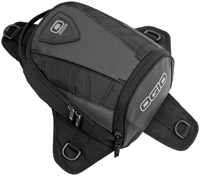 Ogio Super Mini Tanker