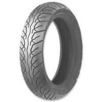Shinko SR567 110/90-12 Front Tire