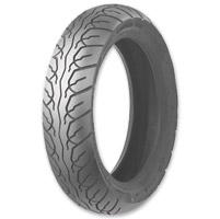Shinko SR567 120/70-13 Front Tire