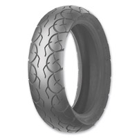 Shinko SR568 130/70-13 Rear Tire
