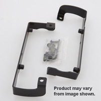 Sportech Detachable Fairing Mounting Kit