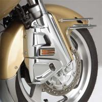 Show Chrome Accessories Caliper Covers