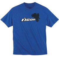 ICON Balance Point T-shirt