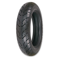 Shinko ″205″ MJ90-19 Front Tire