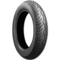 Bridgestone Exedra Max 120/70ZR19 Front Tire