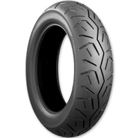 Bridgestone Exedra Max 170/60ZR17 Rear Tire