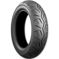 Bridgestone Exedra Max 170/60ZR17 Rear Tire