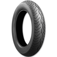 Bridgestone Exedra Max 100/90-19 Front Tire