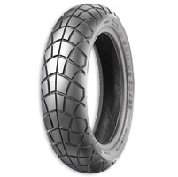 Shinko SR428 130/70-12 Front/Rear Tire