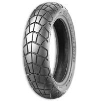 Shinko SR428 130/70-12 Front/Rear Tire