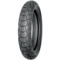Shinko SR428 Series 130/80-18 Front Tire