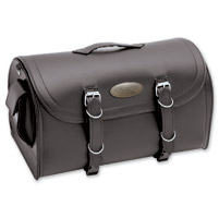 All American Rider Classic Traveler Bag