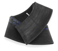 Bridgestone Inner Tube for 70/100-19 Tire