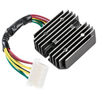Rick's Motorsport Electrics, Inc. Voltage Regulator/Rectifier
