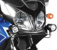 PIAA Powersports Mounting Bracket