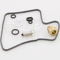 K&L Supply Co. Standard Carburetor Repair Kit