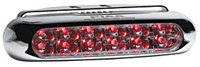 PIAA Powersports High-Intensity LED Lamps