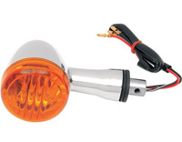 K&S Front Right Turn Signal for Suzuki