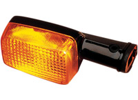 K&S Front Turn Signal for Honda