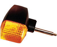 K&S Front Turn Signal for Kawasaki
