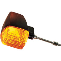 K&S Rear Turn Signal for Kawasaki