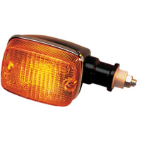 K&S Front Turn Signal for Suzuki