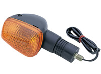 K&S Rear Turn Signal for Suzuki