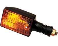 K&S Front Turn Signal for Yamaha