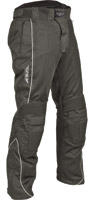 FLY Men's CoolPro Mesh Pant