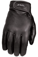 FLY Rumble Leather Gloves