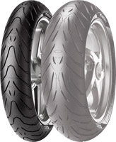 Pirelli Angel ST 120/60ZR17 Front Tire