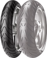 Pirelli Angel ST 120/70ZR17 Front Tire