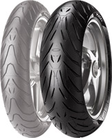 Pirelli Angel ST 190/55ZR17 Rear Tire